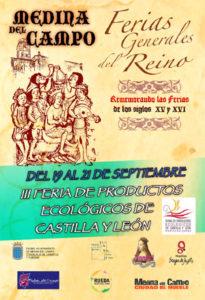 FeriasGeneralesReino