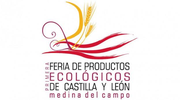 logo-feria-p-ecolc3b3gicos.jpg