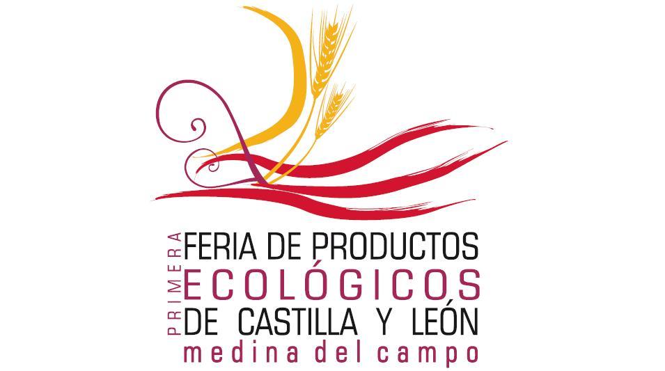 Logo Feria P. Ecológicos