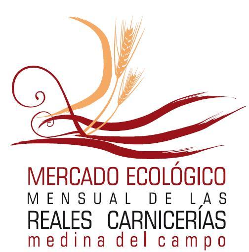 Logo Mercado Ecológico