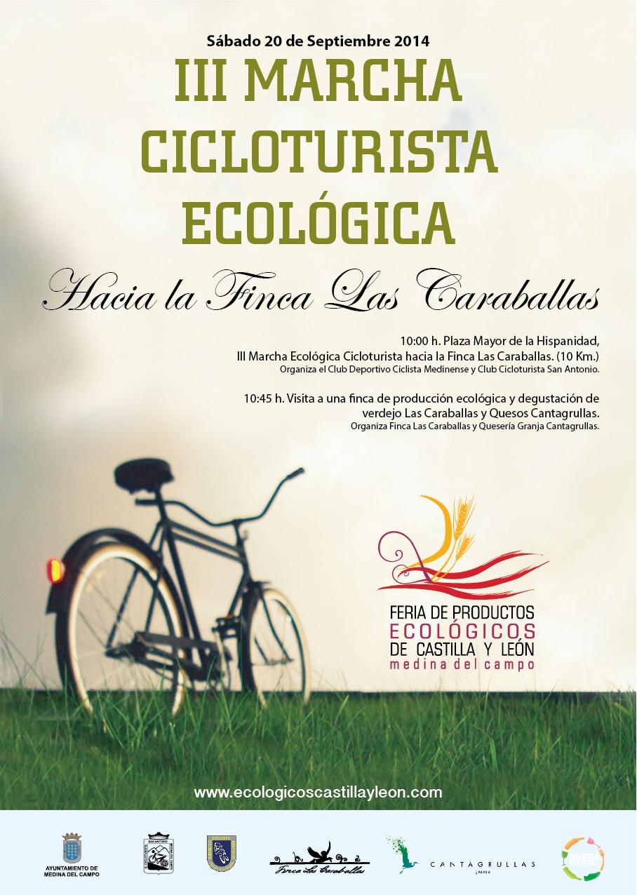 cartel marcha cicloturista2014-01