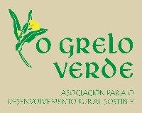 grelo verde