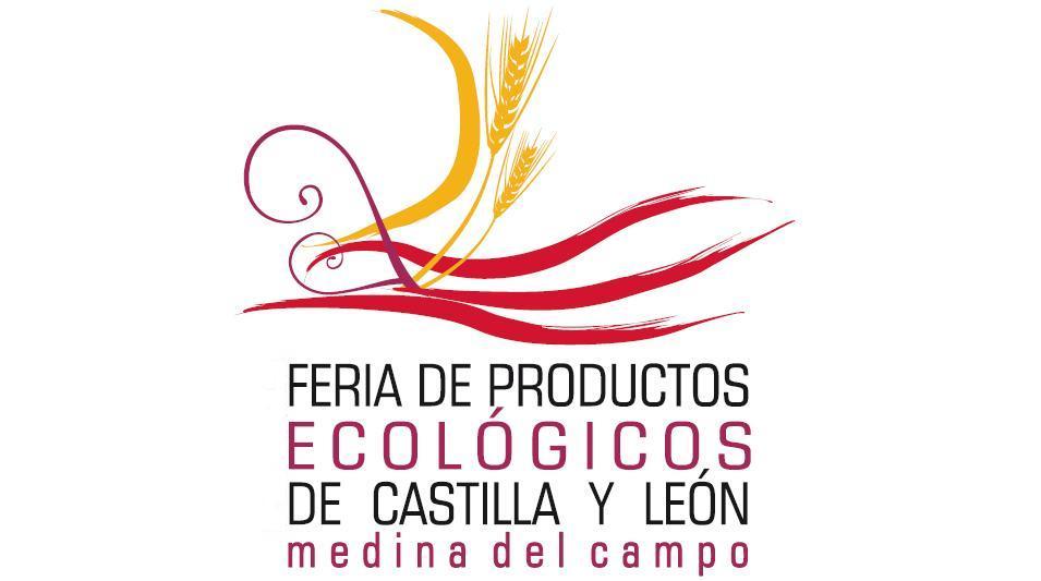 Logo Feria P. Ecológicos genérico