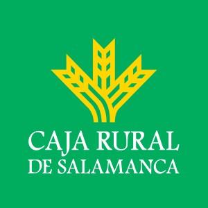 Logo nuevo CRSA