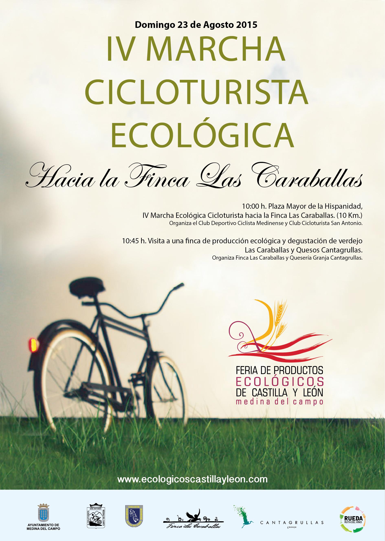 cartel marcha cicloturista2015-01