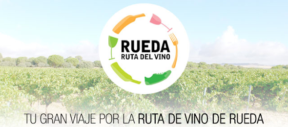 RutaVinoRueda-590X260