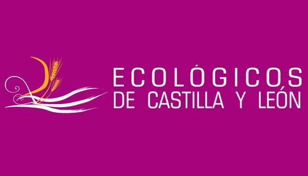 ecologicos-post