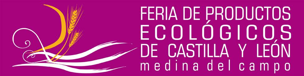 Ecológicos Castilla y León